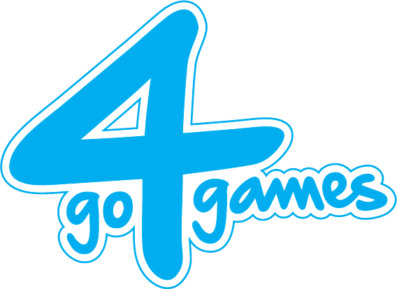 logo go4games new